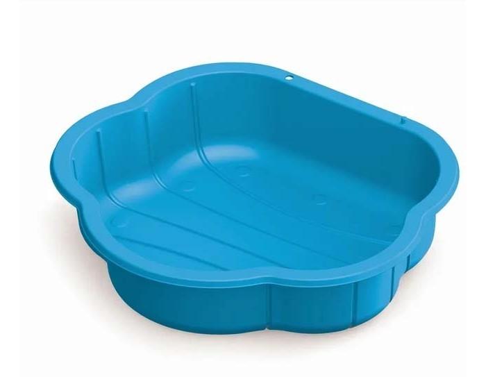 Песочницы, Dolu Песочница-бассейн  - купить со скидкой