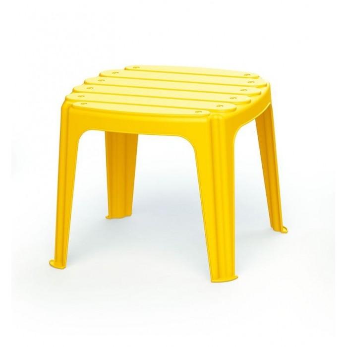 Пластиковая мебель Dolu Столик для детей