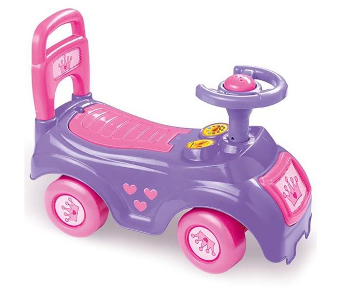 Каталки Dolu Автомобиль автомобиль автомобиль иж 2717 в воронеже