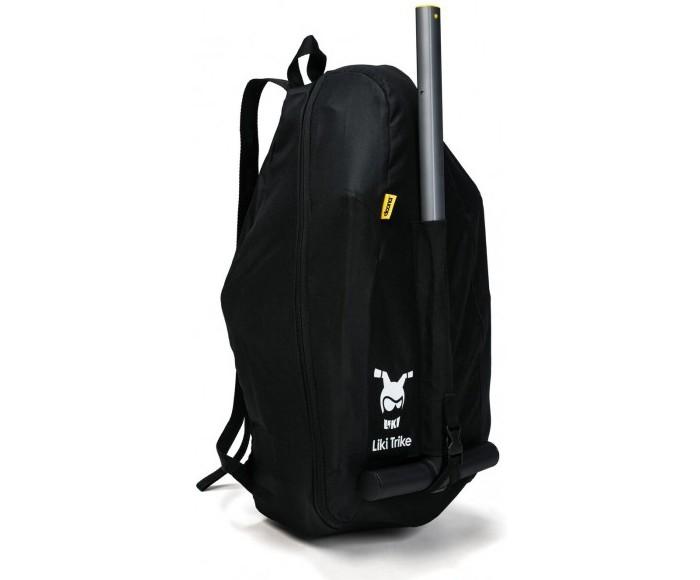 Doona Сумка для путешествий Liki Trike Travel bag