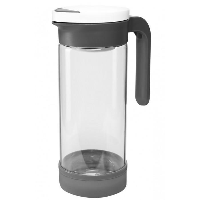 Посуда и инвентарь DOSH   HOME Кувшин GRUS 1.4 л
