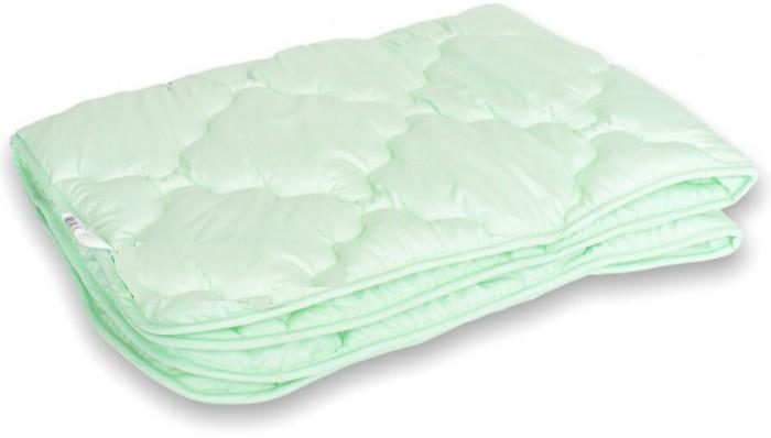 Одеяла Dream Time 140х105 см