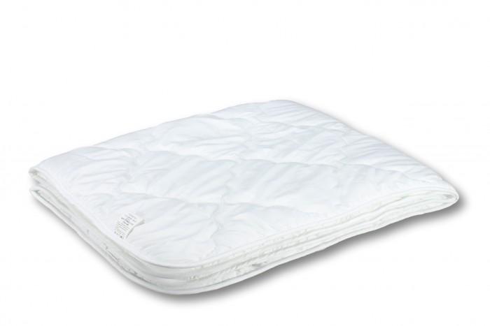 Одеяла Dream Time 140х105 см одеяла dream time одеяла