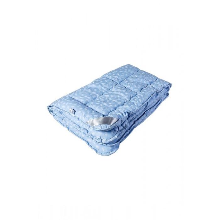 Одеяла Dream Time 140х110 см