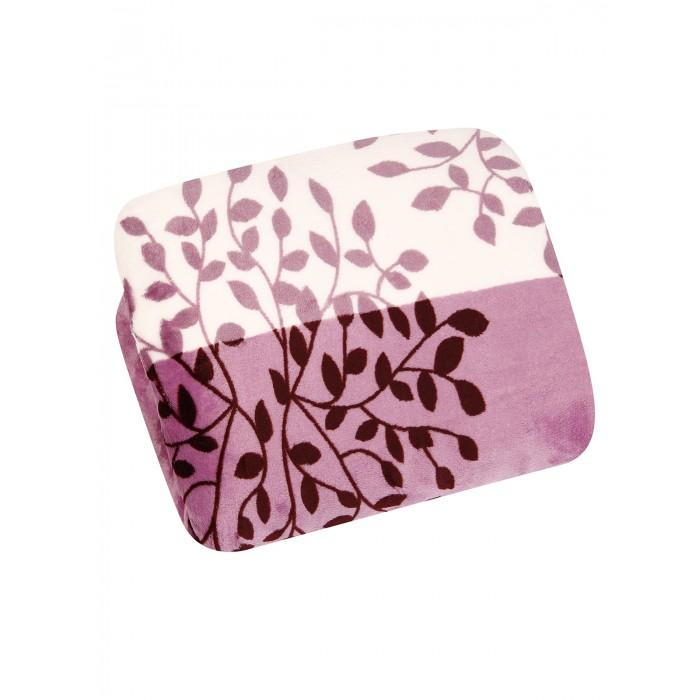Купить Пледы, Плед Dream Time Цветы велсофт BL0323-1 150х200