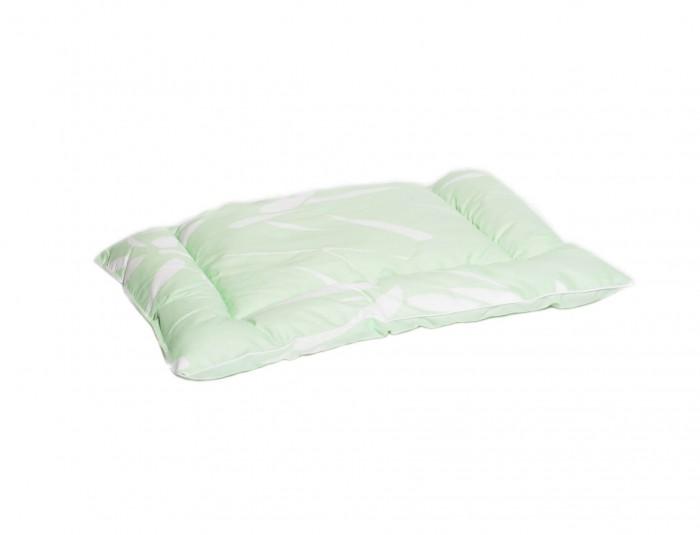 Подушки для малыша Dream Time Детская подушка Бамбук 40х60 см