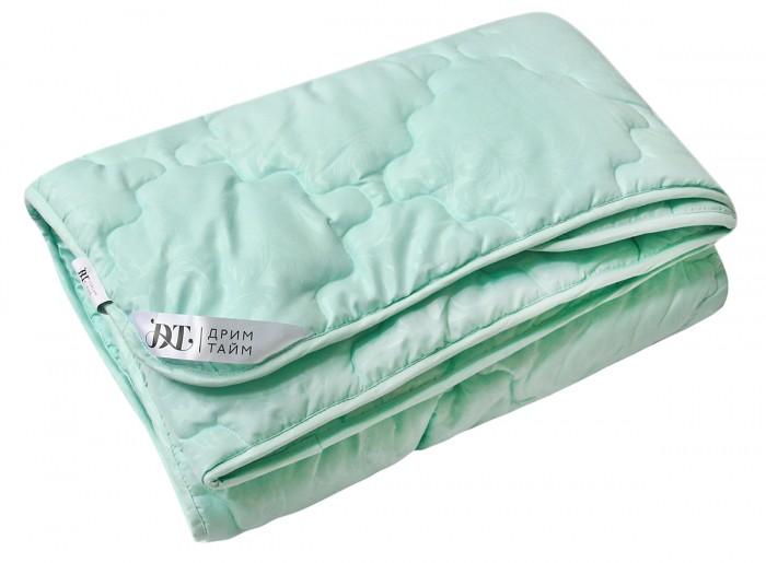 Одеяла Dream Time Легкое из эвкалиптового волокна 140х205 200 г одеяла dream time одеяло легкое 140 105 см