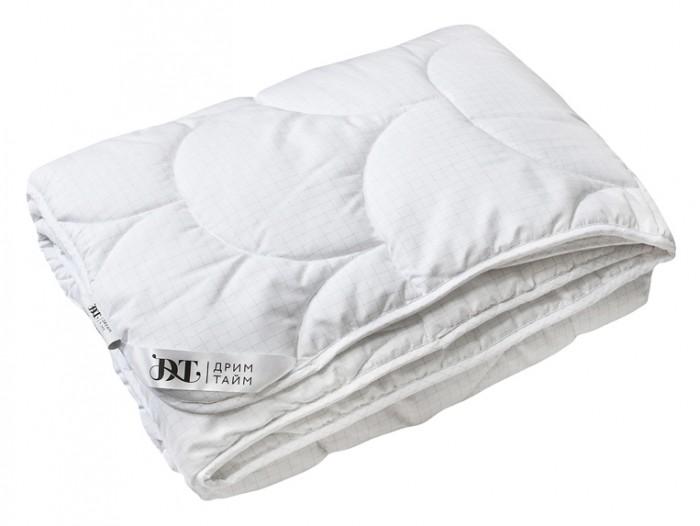 Одеяла Dream Time Легкое Лебяжий пух 172х205 200 г одеяла dream time легкое лебяжий пух 140х205 200 г