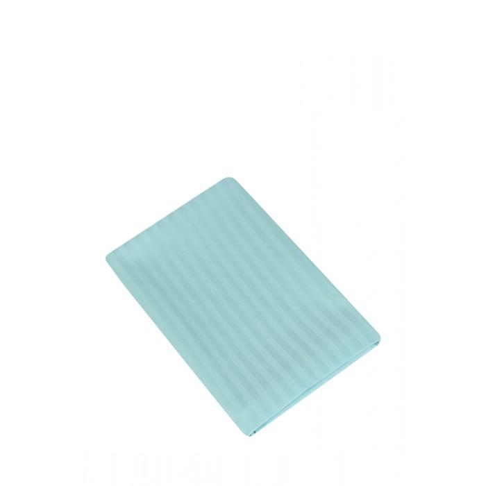 Постельное белье Pituso Марафон (4 предмета)