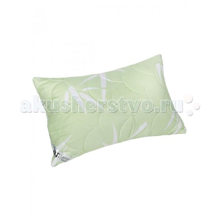 Подушки для малыша Dream Time Подушка 40х60 см подушка dream time dream time mp002xu0dw1w