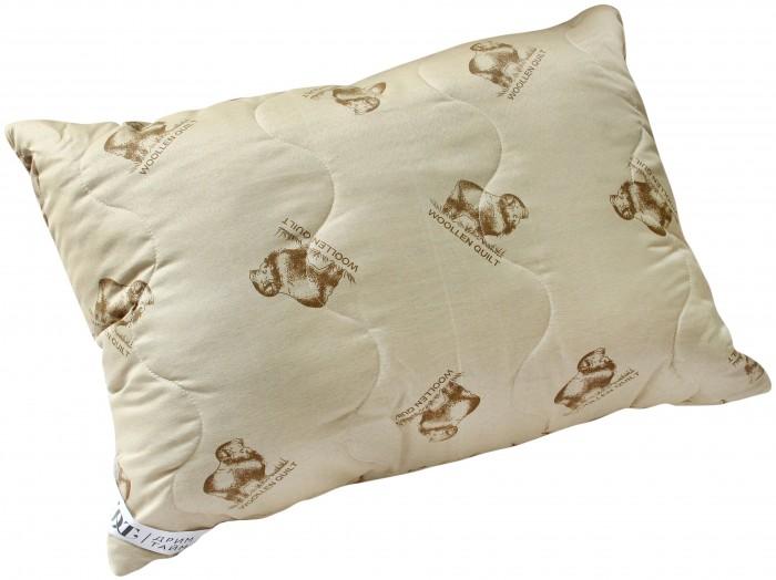 Подушки для малыша Dream Time Подушка 50х68 см подушка dream time dream time mp002xu0dw1w