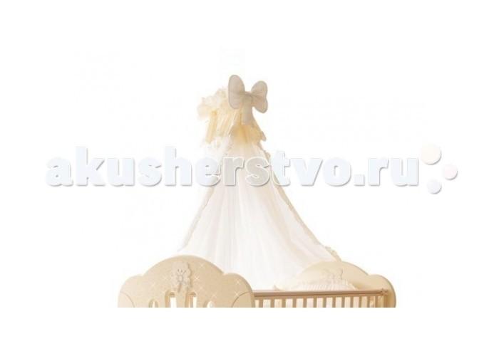 Постельные принадлежности , Балдахины для кроваток Pali Principe арт: 21779 -  Балдахины для кроваток
