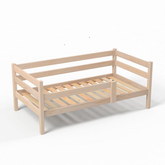 Кровати для подростков Dreams Соня 160х80 ортопедические матрасы