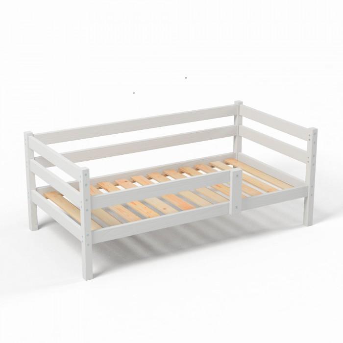 Подростковая кровать Dreams Соня 180х90