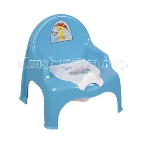 Горшки Dunya Plastik Ниш кресло пластиковая мебель dunya plastik детский стульчик с рисунком