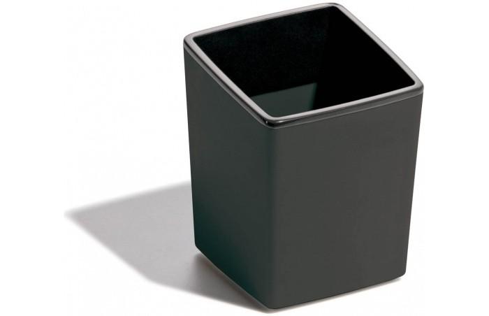 Durable Стаканчик под ручки Varicolor 79х100 см