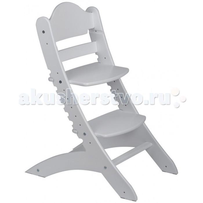Детская мебель , Стульчики для кормления Два Кота М1 арт: 498136 -  Стульчики для кормления
