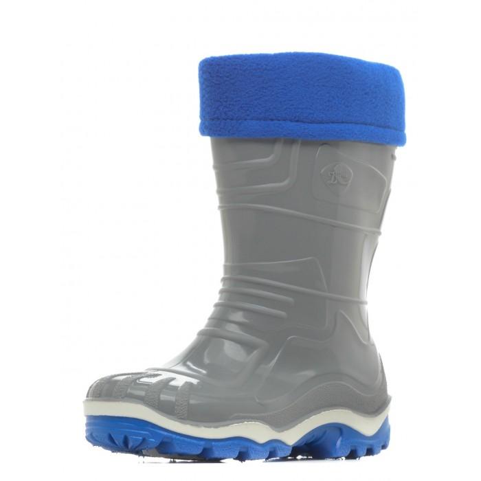 Резиновая обувь Дюна Сапоги детские 230 УФ