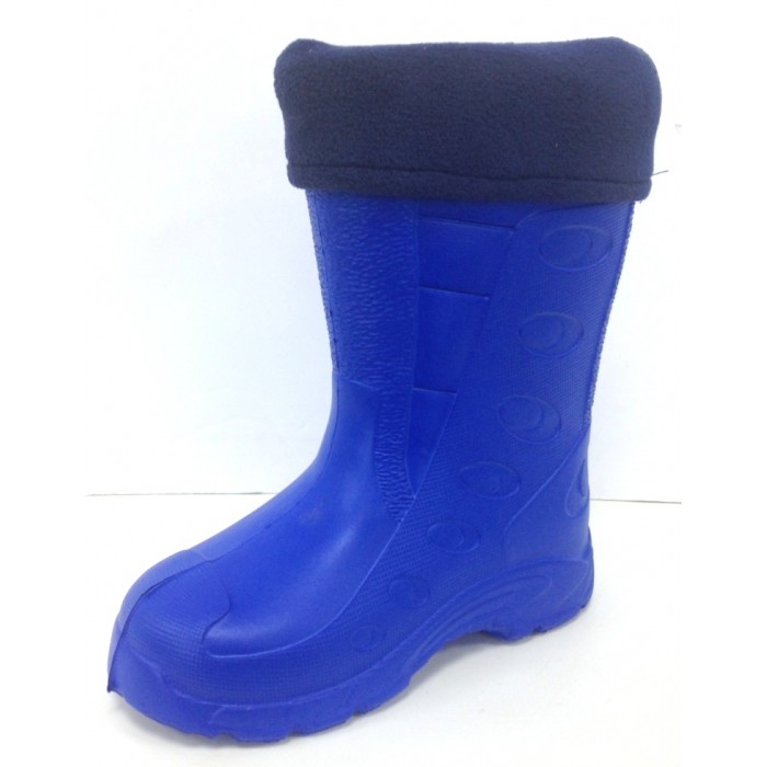 Резиновая обувь Дюна Сапоги детские 430 УФ