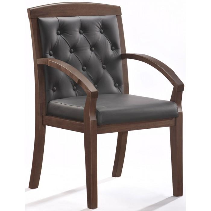 Кресла и стулья Easy Chair Конференц-кресло 422 KR