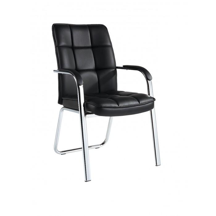 Easy Chair Конференц-кресло 810 VPU