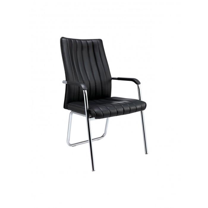Easy Chair Конференц-кресло 811 VPU 620978