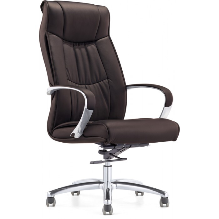 Картинка для Easy Chair Кресло 534 TL