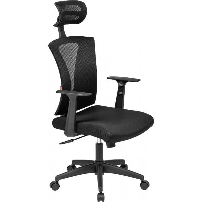 Картинка для Easy Chair Кресло 649 TTW