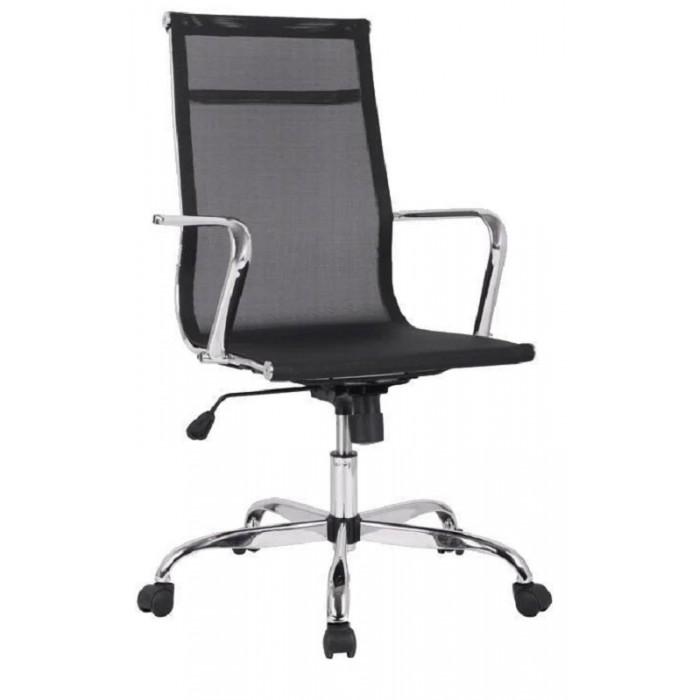 Easy Chair Кресло 710 T net 1127792