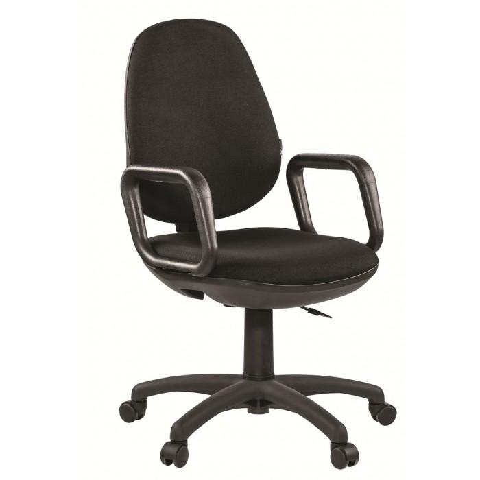 Картинка для Easy Chair Кресло Comfort GTP ерго (ткань С-11)
