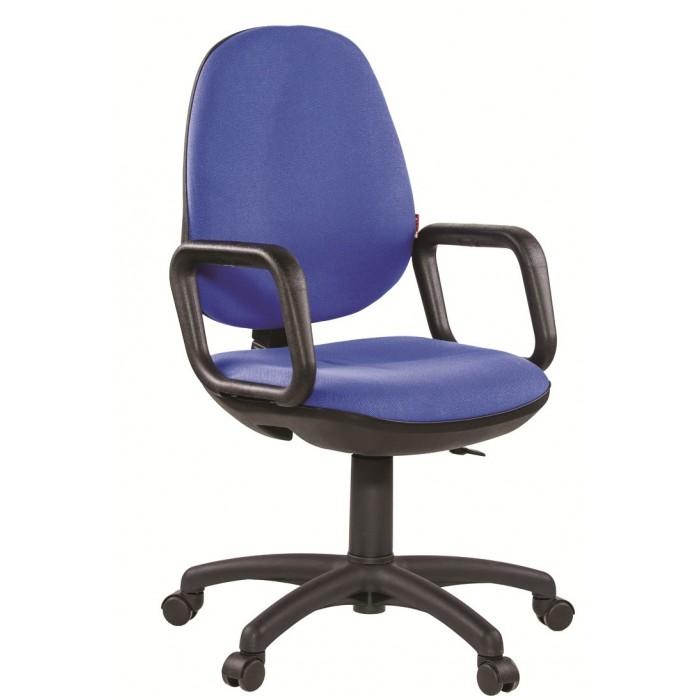 Картинка для Easy Chair Кресло Comfort GTP ерго