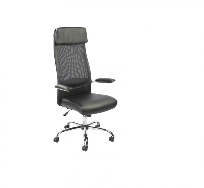 Кресла и стулья Easy Chair Кресло для руководителя 507 TPU