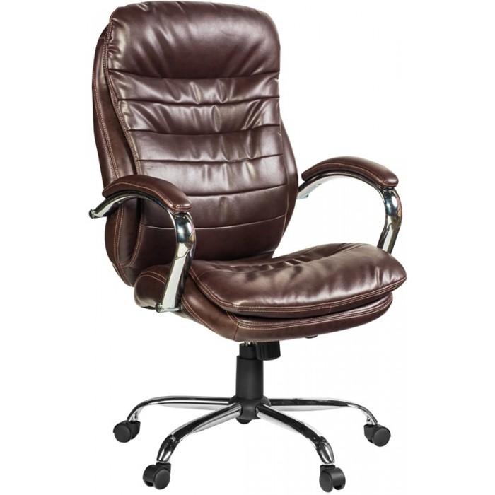 Кресла и стулья Easy Chair Кресло для руководителя 515 RT
