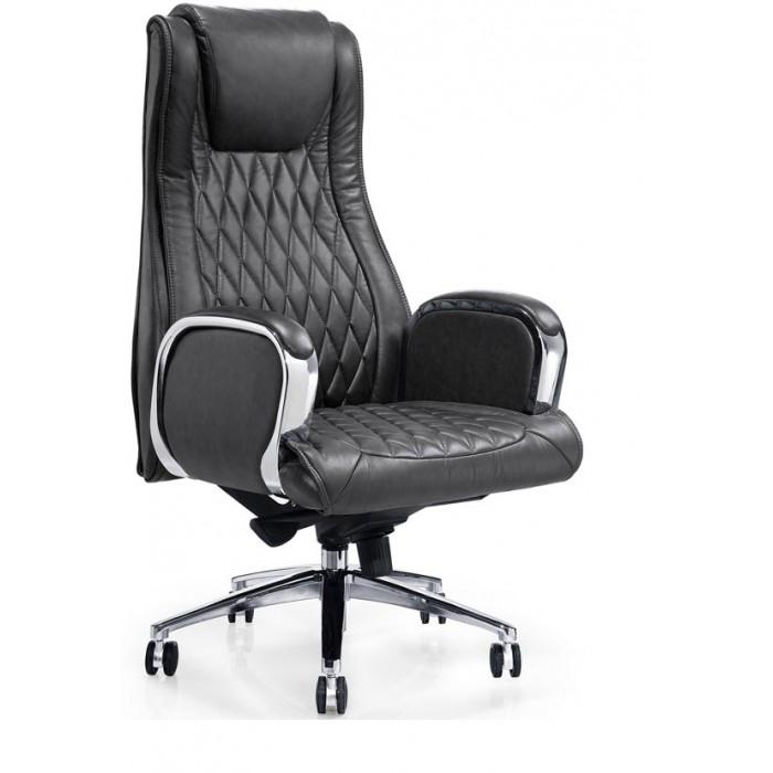 Кресла и стулья Easy Chair Кресло для руководителя 518 ML