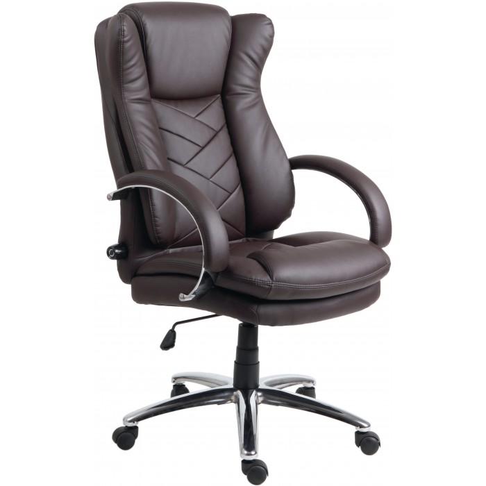 Кресла и стулья Easy Chair Кресло для руководителя 541 TL