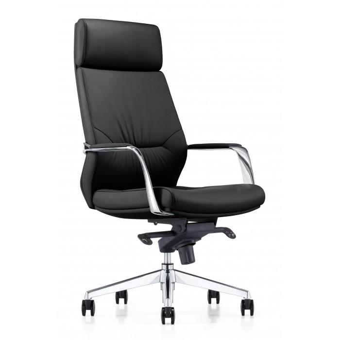 Easy Chair Кресло для руководителя 570 МL 1074794