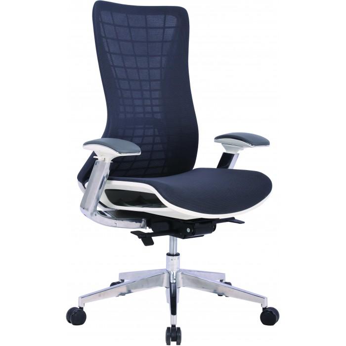 Кресла и стулья Easy Chair Кресло для руководителя 571 TTW