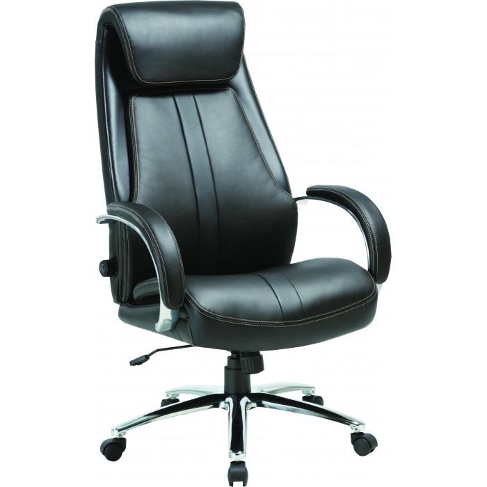Кресла и стулья Easy Chair Кресло для руководителя 572 TR