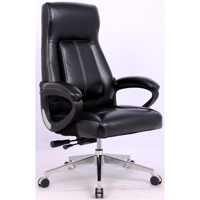 Картинка для Easy Chair Кресло для руководителя 573 AR