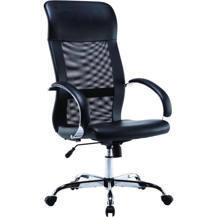 Картинка для Easy Chair Кресло для руководителя 575 TPU