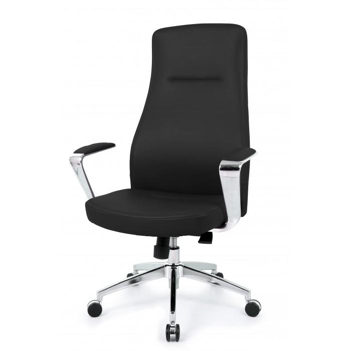 Easy Chair Кресло для руководителя 580 MPU 1044975