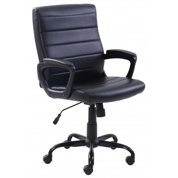 Easy Chair Кресло для руководителя 581 TR 1044976