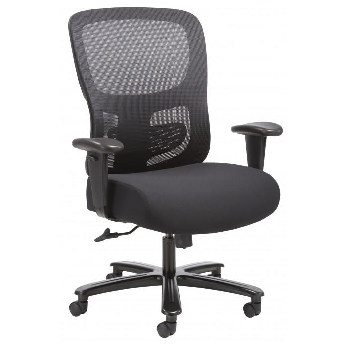 Картинка для Easy Chair Кресло для руководителя 582 TС