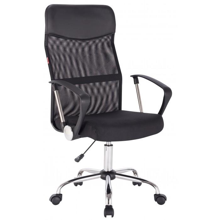 Кресла и стулья Easy Chair Кресло для руководителя 588 TPU