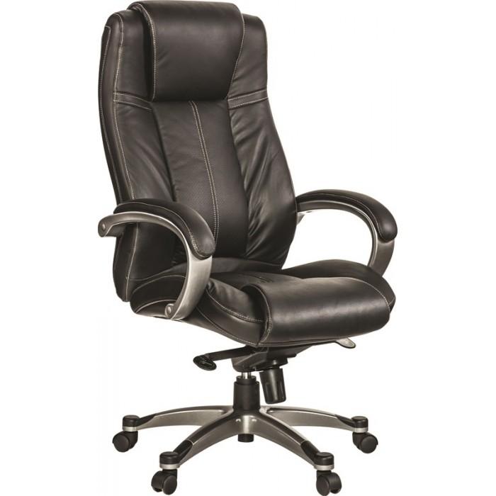 Кресла и стулья Easy Chair Кресло для руководителя 604 ML