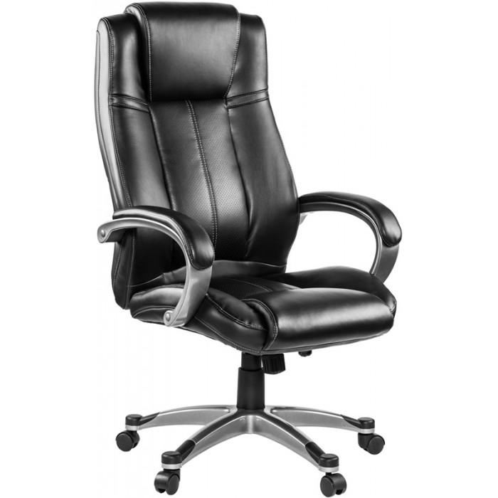 Кресла и стулья Easy Chair Кресло для руководителя 604 RT