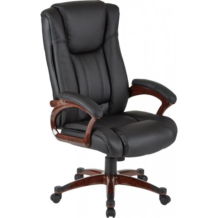 Картинка для Easy Chair Кресло для руководителя 632 TR