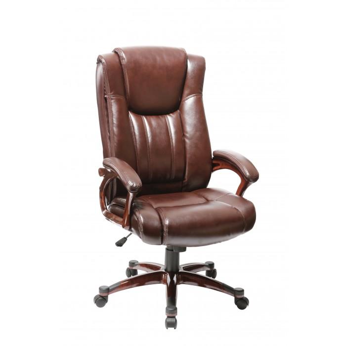 Кресла и стулья Easy Chair Кресло для руководителя 632 TR