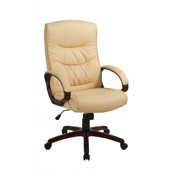 Кресла и стулья Easy Chair Кресло для руководителя 633 TR