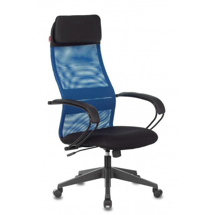 Картинка для Easy Chair Кресло для руководителя 655 TTW
